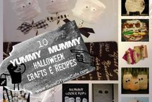 yummy mummy bits and bobs