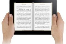 librosalsol / Tablero para el proyecto del grupo 1