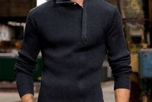 Men Fashion Super Trends / Go here to look at the latest trend.