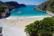 Visit Albania - Vlore