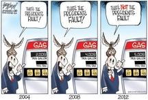 Political Fun