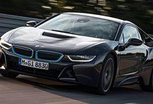 EMobility / Elektromos autók, fenntartható közlekedés