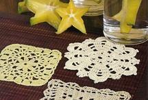 crochet fav