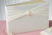 wedding*paper