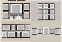 oda dekorasyon fikirleri