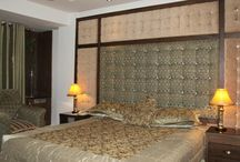 Rooms at Envoy Continental / Envoy Hotel provides a distinctive level of luxury & Comfort, 60 luxurious comfortable guest rooms with affordable price