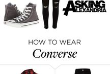 móda a oblečenie