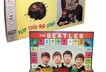 Pop Culture Through Time