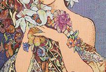 mosaic / mosaic