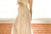 Maternity Wedding Dresses !!