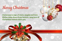 Christmas Day Celebrations at Fox Web Wizardz Pvt. Ltd / Wishing you and your family a very Merry Christmas. May this joyful season greet you with health and happiness.