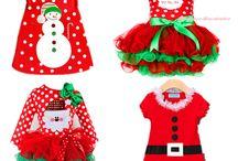 Modas Navidad