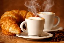 France  / Cultural etiquette, eating patterns, meal preparation and celebration foods of France.