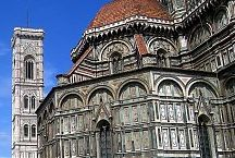 Transfer from Florence Airport / Book easily your private airport tranfers from florence airport to city center with an easy & quick Florence travel information guide. 123transfers.com is awaiting for you to serve any time.