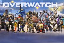 Buy Overwatch Origins Edition / Buy Overwatch Origins Edition online! Buy Battle.net Steam Uplay or Origin cd keys! Download PC games! Buy with credit card or bitcoin! Get your game key for activation instantly!
