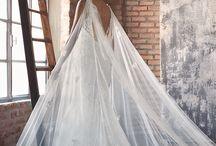 Wedding dresses / Possible wedding dresses for my day