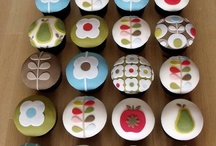 Yum. Stylish and delicious  / by Alison Bick Design