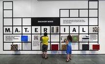 museums design
