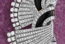 Joyas / Jewelery