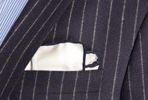 Fazzoletto da taschino /  Le pochette uomo Piacemolto® (fazzoletto da taschino), sono realizzate in pura seta italiana 14 Momi e orlate a mano, sono il giusto accessorio per rendere il tuo stile unico,inconfondibile, e dare quel tocco di classe in più alla camicia portata con la giacca.  Collezione pochette  Piacemolto® --->  http://www.piacemolto.com/it/4-fazzoletto-da-taschino/
