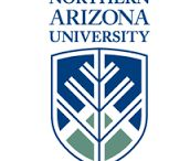 Help Wanted! / A collection of current job opportunities for students and alumni, including all of our Find a Job Friday opportunities and Handshake links, as well as unusual or interesting career opportunities around the world. / by NAU Career Development