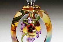 PARFUME ⚜️ Bottle