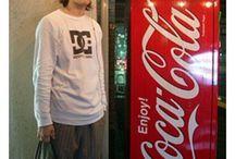 2005 도쿄