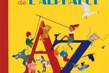 livres: livres pour enfants
