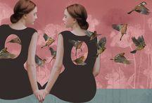 art Daria Petrilli