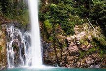 meu Brasil lindo