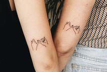 New tat