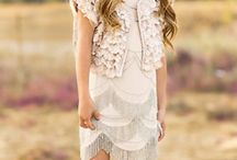 Spring Photoshoots / Looking for clothing to wear for a photo shoot this spring or summer? Whether it be coordinating sister outfits for pictures, items for a theme photo shoot, or just for fun we have what you need! / by LaBella Flora Children's Boutique