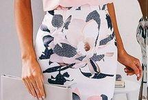 Tailor pics