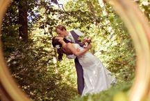 Fotos De Casamento- Lu