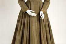 Belle epoque y 1900