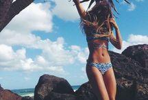 Beach life / by Ana Vargas