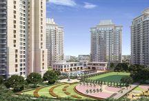 Ambience Creacions Gurgaon