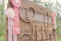 "Sophia""s Cowgirl Party / by Cathie Filian"