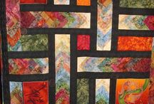 Pictures of Beautiful Quilts