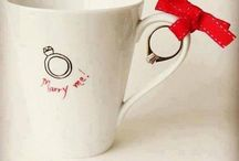 so cute cup:)