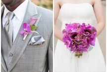 Bouquet / Flower design