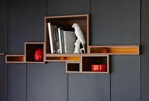 K J Loves - Office Design & Storage