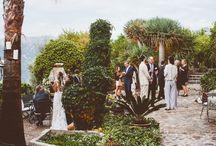 Mallorca Wedding / Kleine feine Hochzeiten z.B. auf Mallorca, am liebsten im Vintage Stil, fotografiere ich wahnsinnig gerne....