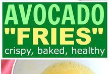 [Food] Vegetables