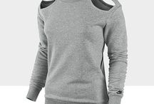 Style: Comfy Clothing & Active Wear / Comfy and effortless clothing