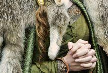 margaery/sansa