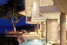 Jessie's dream pools
