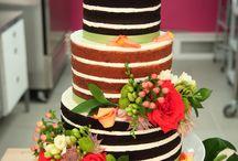Cake cake cake cake cake cake cake cake cake