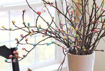 Easter / by Stephanie Coker