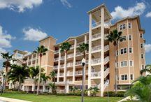 Seminole Isle condo 204 / Beautiful condo for sale in Seminole Isle